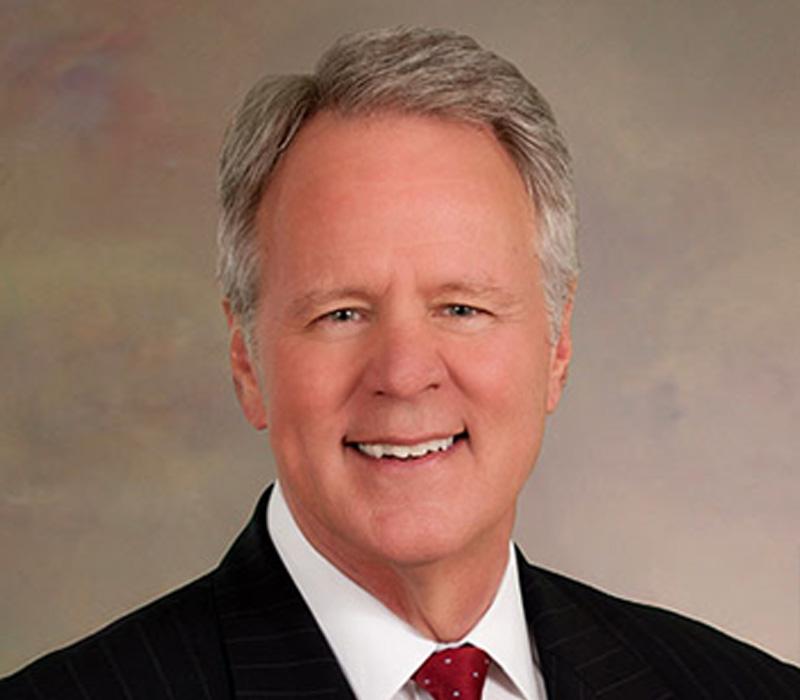 Steve Dorough